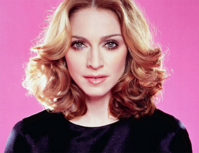 Celebrity Tarot Reading: Madonna – 7 Tarot Cards to Reveal her True Personality.