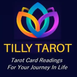 Tarot by Tilly Tarot - The Official Site for Tarot Card Readings