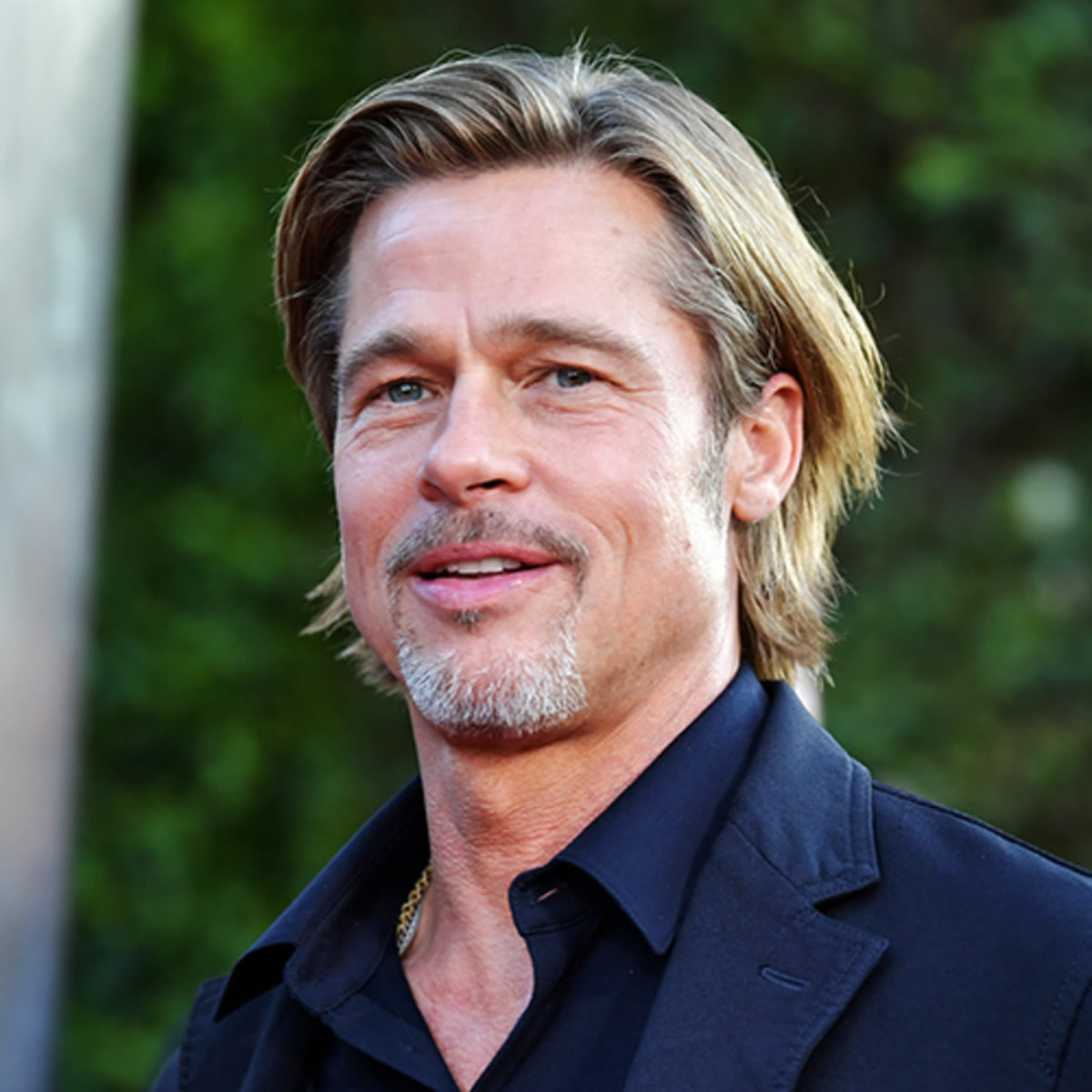 Brad Pitt uses Psychic to the stars Ron Bard for his Tarot readings to help guide him in the world of Hollywood.