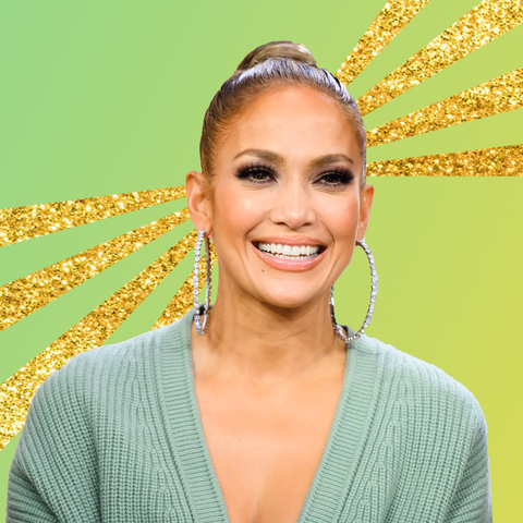 Jennifer Lopez uses Psychic to the stars Ron Bard for his Tarot readings to help guide him in the world of Hollywood.