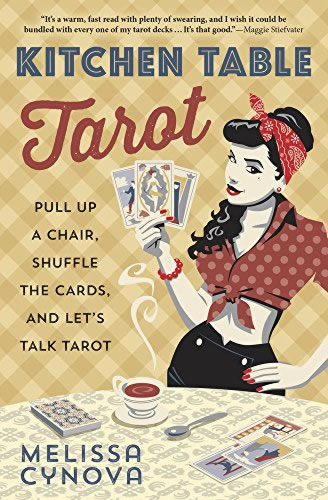 45 Tarot Books to help you learn the Tarot by Tilly Tarot Card Reader