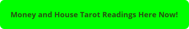 Money House and Property Tarot Card Readings Online Tarot by Tilly